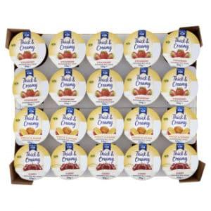 Yoghurt Box